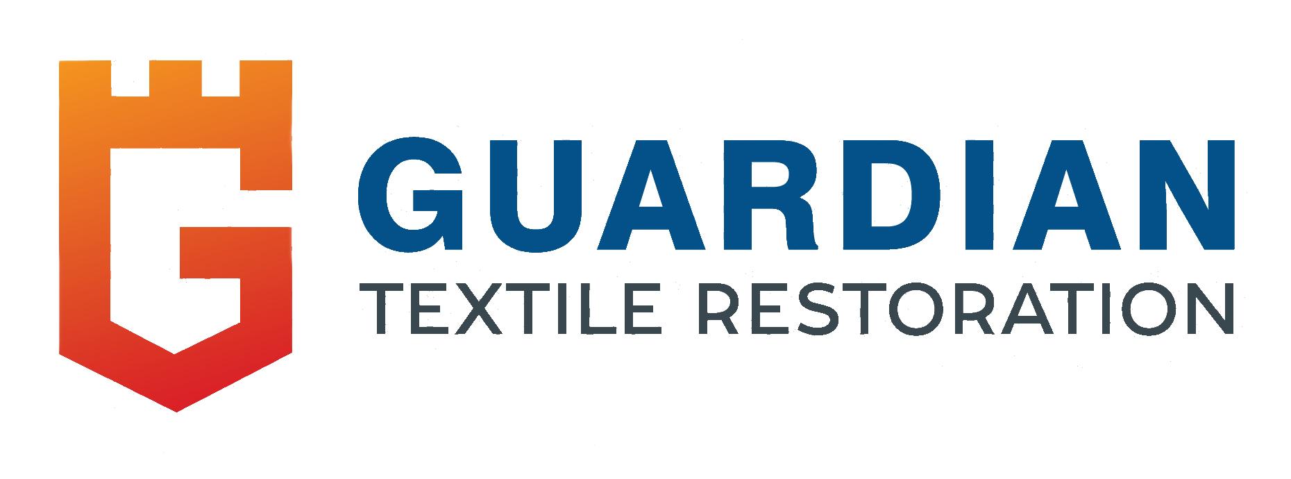 Guardian Textile Restoration